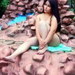 Photo Наргиза